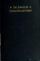 American Church History Series Volume 9.pdf