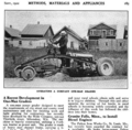 American City 1922 Sep p289 Wehr grader.png