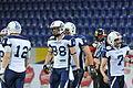 American Football EM 2014 - DEU-FIN -196.JPG