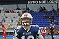American Football EM 2014 - FIN-SWE -027.JPG
