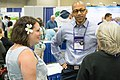 American Society of Plant Biologists annual meeting 2017 5.jpg