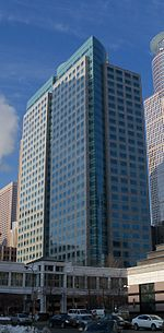 Ameriprise Financial Center Minneapolis 1.jpg