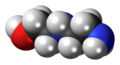Aminoethylethanolamine-3D-spacefill.png