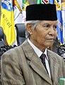 Aminuddin Ponulele Ketua DPRD Sulawesi Tengah.jpg
