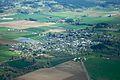 Amity, Oregon aerial.jpg