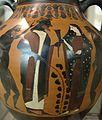 Amphora Dionysos Louvre F32.jpg