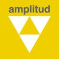 Amplitud emblema.png