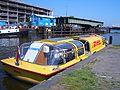 Amsterdam-DHL-boat-0524.jpg