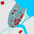 Amsterdam1250.jpg