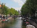 Amsterdam (14118082466).jpg