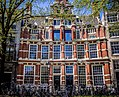 Amsterdam (8698450326).jpg