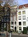 Amsterdam - Binnenkant 50.jpg