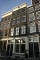 Amsterdam - Brouwersgracht 94.JPG