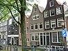 amsterdam - egelantiersgracht 221