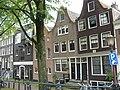 Amsterdam - Egelantiersgracht 221.jpg