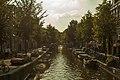 Amsterdam - Netherlands (19865994001).jpg
