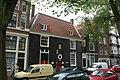 Amsterdam - Palmgracht 44.JPG