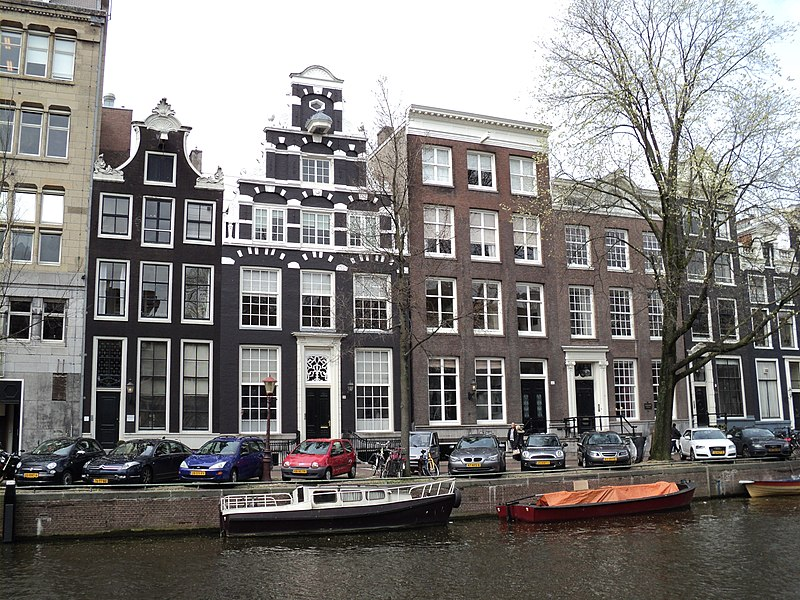 Amsterdam - panoramio (58).jpg