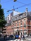 amsterdam stadsschouwburg 2008 3