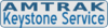 Amtrak Keystone Service icon.png