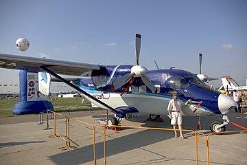 An-28-2007.jpg
