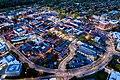 An aerial image of Uptown.jpg