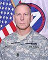 An image of U.S. Army Command Sgt. Maj. Ronnie R. Kelley, U.S. Army Central senior enlisted advisor 140227-A-ZZ999-002.jpg
