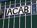 Anarchist ACAB banner.jpg