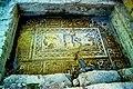Anavarza 04 2004 Mosaik.jpg