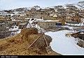 Anbaran-e Olya 2020-01-30 20.jpg