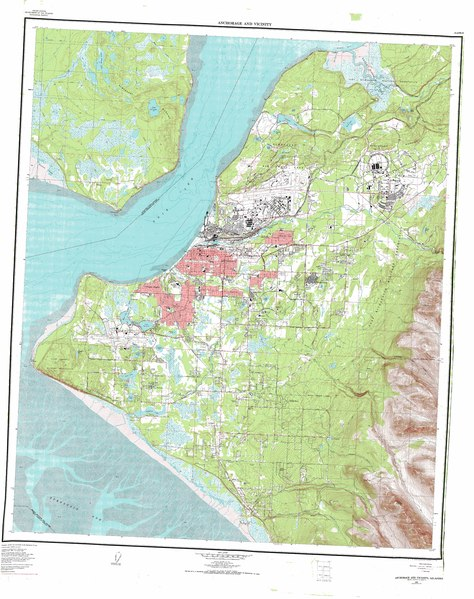 File:Anchorage and Vicinity O61149A6 geo.pdf