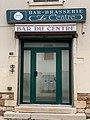 Ancien Bar Centre St Cyr Menthon 5.jpg