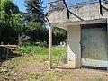 Ancienne piscine Sainte-Foy-la-Grande 4.jpg