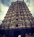 Ancient architecture tamil.jpg