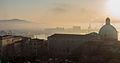 Ancona-nebbia.jpg