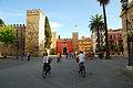 Andalucia-01-0047 (8086369146).jpg