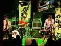 AndiOliPhilipp Live 2010.jpg