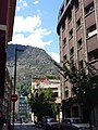 Andorra la Vella (1070576687).jpg