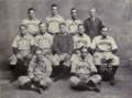 Andover Baseball Team 1906.png