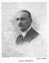 André Boeckel.jpg