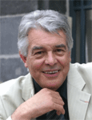 André Marcon Président CCI de France (ACFCI).png