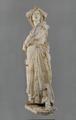 Andrea Malfatti – Figura allegorica femminile (L'emancipazione).TIF