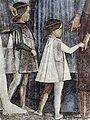 Andrea Mantegna 083.jpg