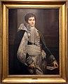 Andrea appiani, ritratto di achille fontanelli, 1811-13.jpg