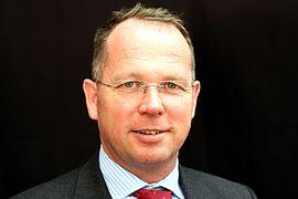 Andreas R. Batlogg