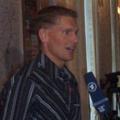 Andreas walzer trofeo-karlsberg.png