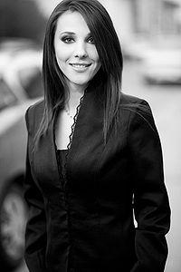 Andreea Raducan -2-.jpg