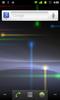 Android screenshot.png