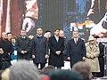 Andrzej Duda, Orbán Viktor, Áder János, Kövér László.jpg