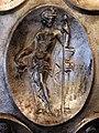 Anfora di baratti, argento, 390 circa, medaglioni, 04.JPG